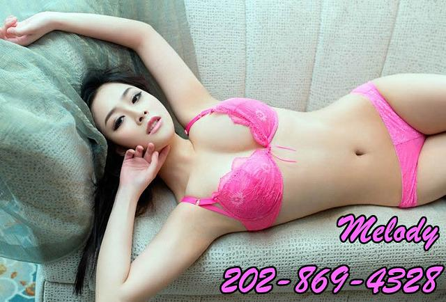 Escort 202-840-6668 Anywhere out to you, District Of Columbia hongkongbobo