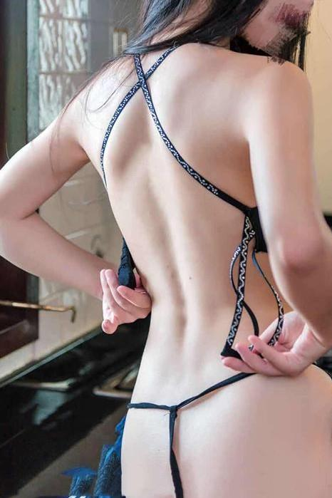 Escort 416-432-8863 Brantford-Woodstock, NEW IN BRANTFORD hongkongbobo