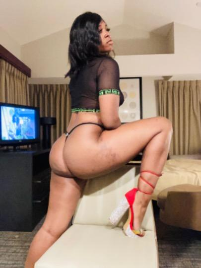 MESA 💦 ☀🥀 2 gurl SPECIAL for 180 ☀🥀 - 23,480-712-8291,Country club & the 60,female escorts