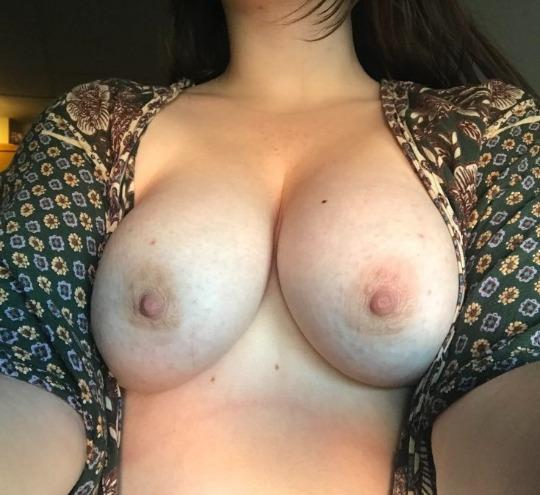 Young sexy Beauty queen Curvyy Ass And Clean Pussy INCALL AND OUTCALL 24 7