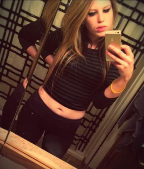 I am free for hookup incall outcall CAR FUN