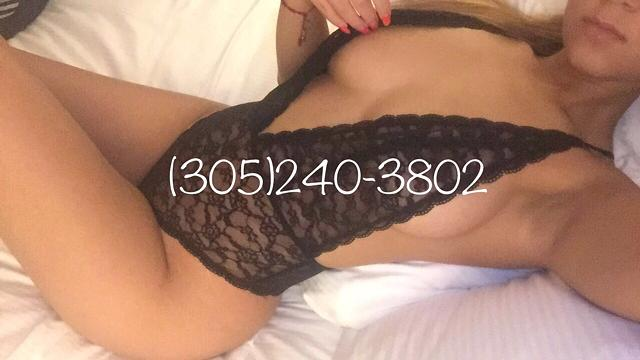 Escort 305-240-3802 Concord, East Bay, Pleasant Hill ( Walnut Creek ) independent