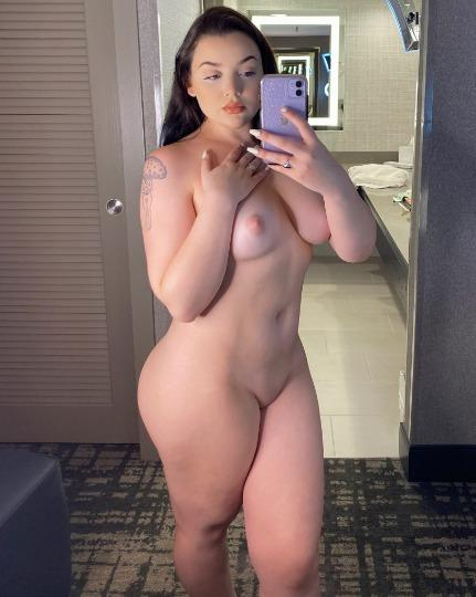 BLOWJON QUEEN NEED FOR HOOKUP CUM ON BREAST FACEMOUTH WITH WITHOUT CONDOM