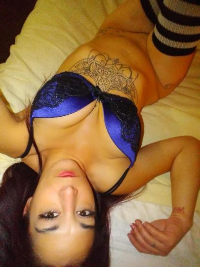 ❤Available Now❤Incall and Outcall❤ - 29,602-517-0667,Phoenix / Scottsdale/ Paradise Valley,female escorts