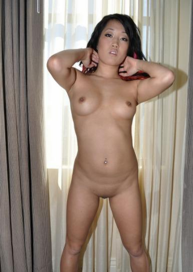japanese-honeymoon-nude