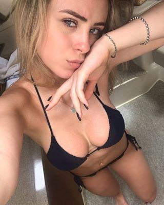 escorts raleigh backpage