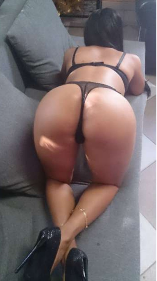 Escort 347-696-8330 Long Island City, Queens, Queens boulevard aypapi