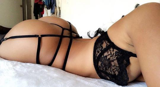 See all escorts in erie