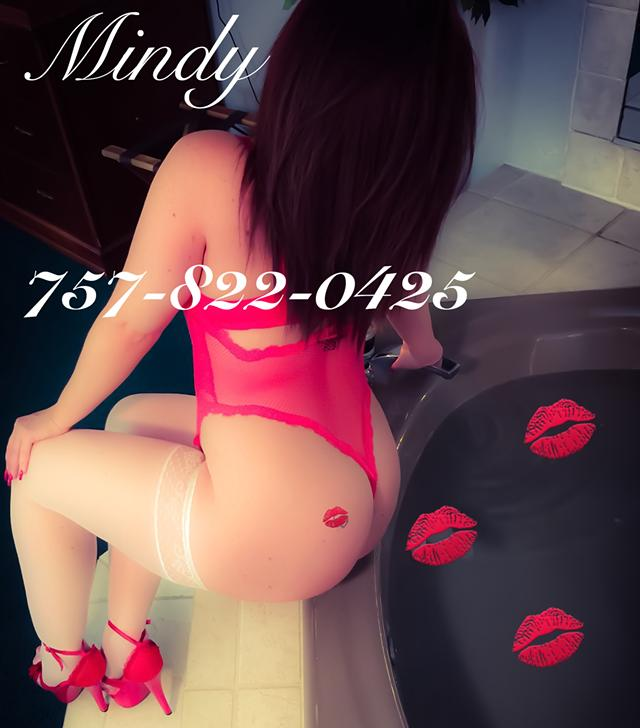 Nuru massage suffolk, live escorts in suffolk va