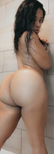 BIG JUICY ASS SWEET SLOPPY READY TO PLAY