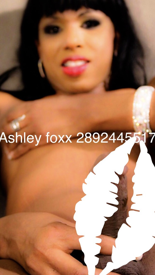 Escort 289-244-5517 Brantford-Woodstock, Kitchener,Waterloo  king st N. transx