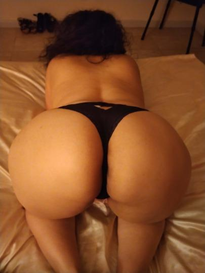 Escort 713-855-7091 Bellaire and hillcroft reviewed