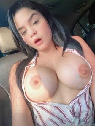 I m available for hookup LET S meet FOR Incall Outcall CAR FUN Available 24 7