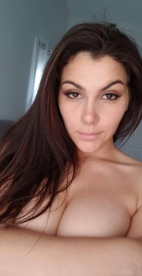 YOUNG SEXY HOT GIRL DOGGY STYLE SPECIALS Availability day and night Hungry Pussy ur style Meet Anyone incall outcall car call AND hotel sex Fun Available 24 7
