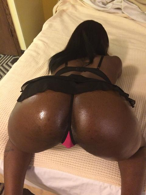 Escort 773-403-5284 Burbank,IL/ Cicero/ Midway (no outcalls), Chicago, South Chicagoland 420