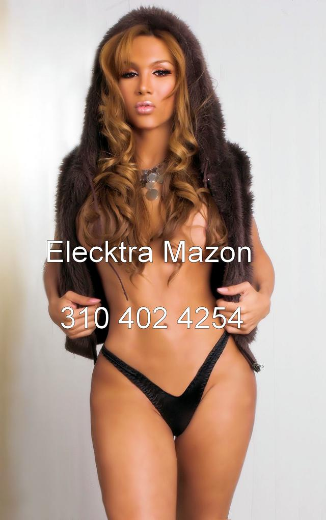 Escort 323-702-4343 Hollywood, HOLLYWOOD //// WEST HOLLYWOOD //S