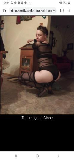it my birthday car date b.j 9r sex or both - 29,773-501-3332,Midway cicero and archer,female escorts
