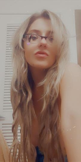 Cute❤Blue🧡Eyed💙Blondie💛Treat💚Try This Fire🔥Headgame&Pretty Wet Pussy💜(HINT THERE IS A SNEAK PREVIEW IN MY VIDEO'S...CHECK IT OUT)....See You Soon💋 - 27,916-202-8826,INCALL IN ARDEN AREA//OUTCALL AVAILABLE TO ANYWHERE,female escorts