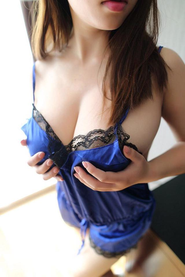 Escort 929-410-0185 Central City / Garden District, Metairie/ 10hwy, New Orleans hongkongbobo