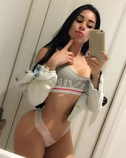 100 real Young Sexy Girl i am Available for the best service Incall Outcall And car fun - 25