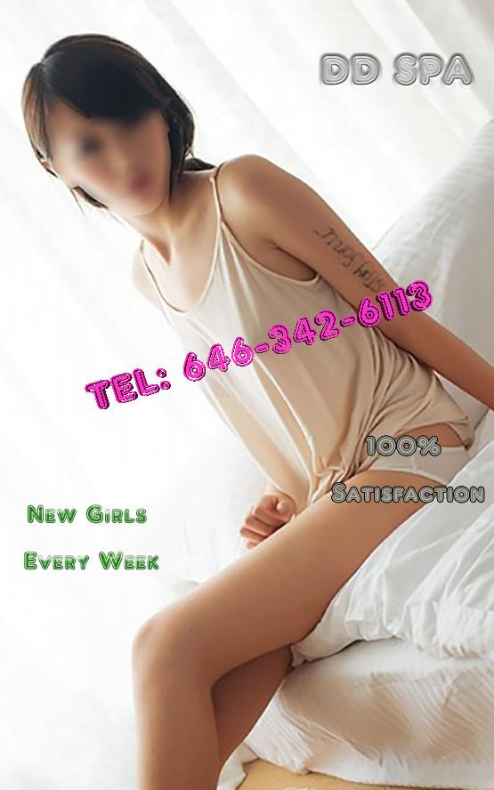 Escort 646-342-6113 Brooklyn hongkongbobo
