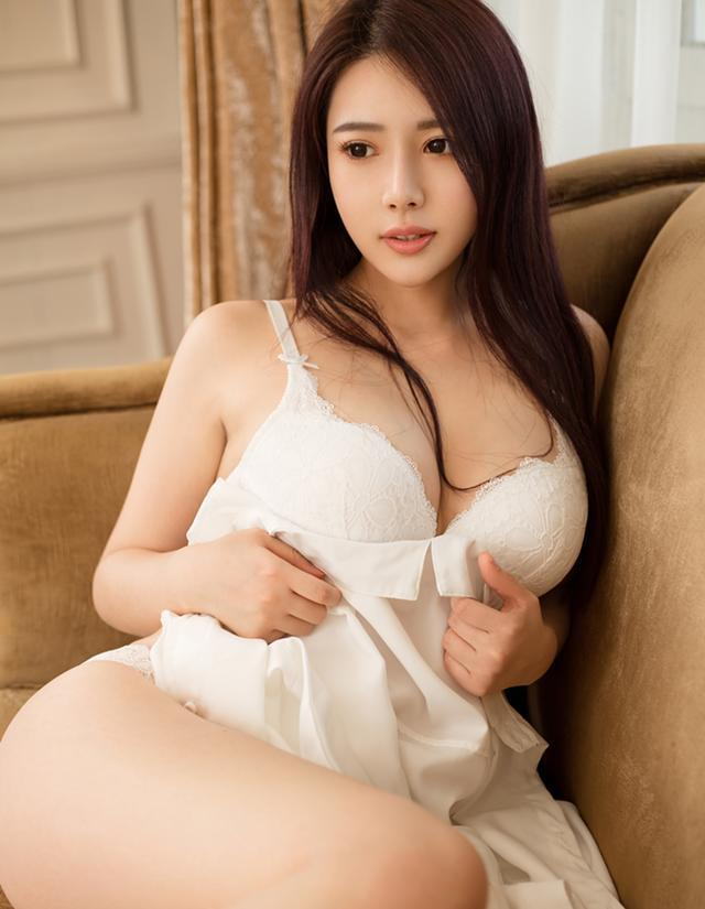 Escort 415-521-9042 City of Sacramento, Sacramento, 💕💜💕💜💛💙 ➖ North Sacramento▶︎ ASIAN  hongkongbobo
