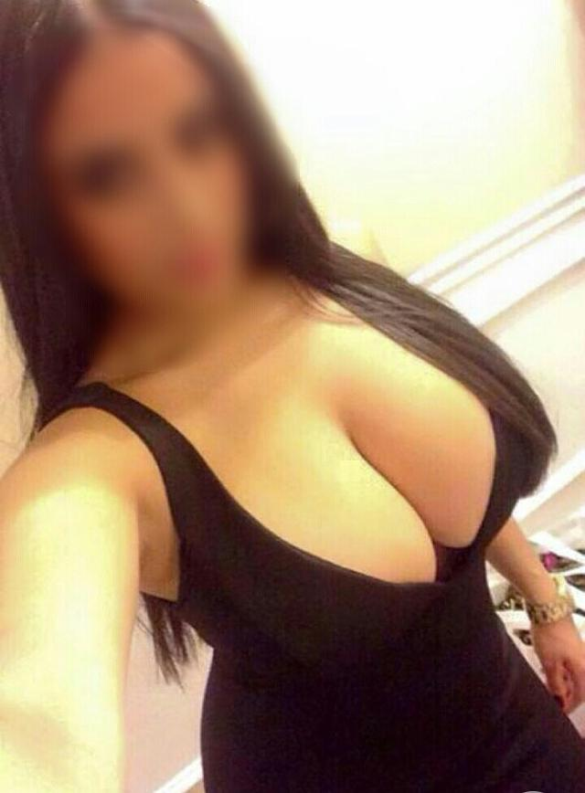 Escort 702-508-5980 Las Vegas, The Strip max80