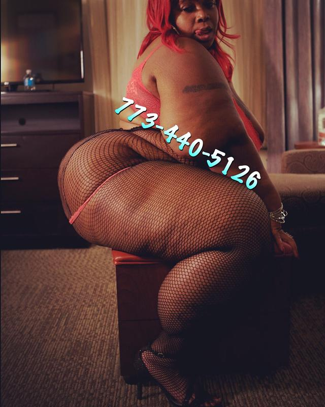 Escort 773-440-5126 City of Houston, Houston, Near Galleria/ Clean/ Relaxing/ Safe milfy