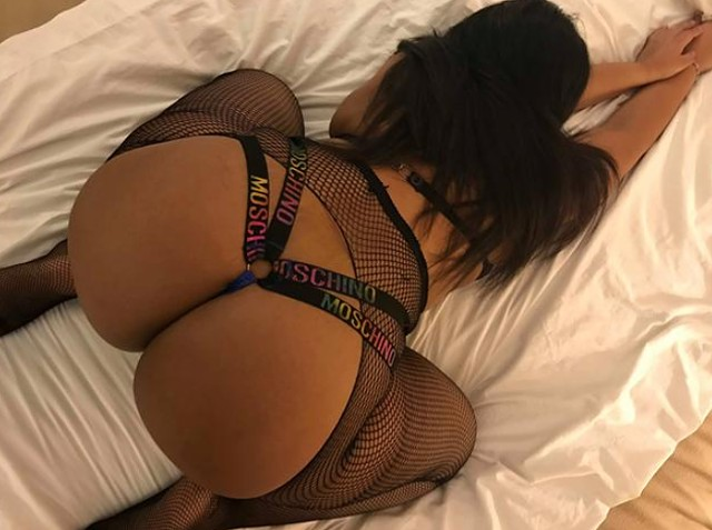 Escort 785-830-0732 Kansas City independent