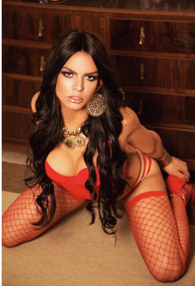Trans miami transsexual escort listings on the eros guide to transexuals in trans miami, florida