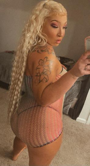 blonde and waiting for you - 24,916-720-9975,Rancho Cordova,female escorts