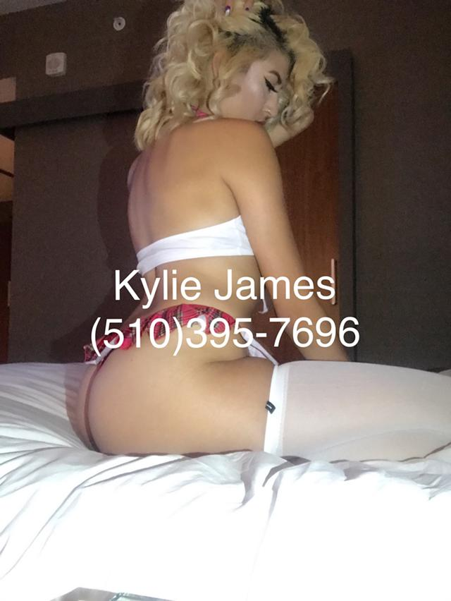 Escort 510-395-7696 East Bay, Pleasanton, Pleasanton Dublin Livermore Castrovalley independent