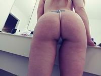 💋🍑Big Booty Beauty Available 24/7 OUTCALL specials 🍑(8three0)2zero0-nine6five7🍑 - 28,210-758-9535,Lackland area military dr,female escorts