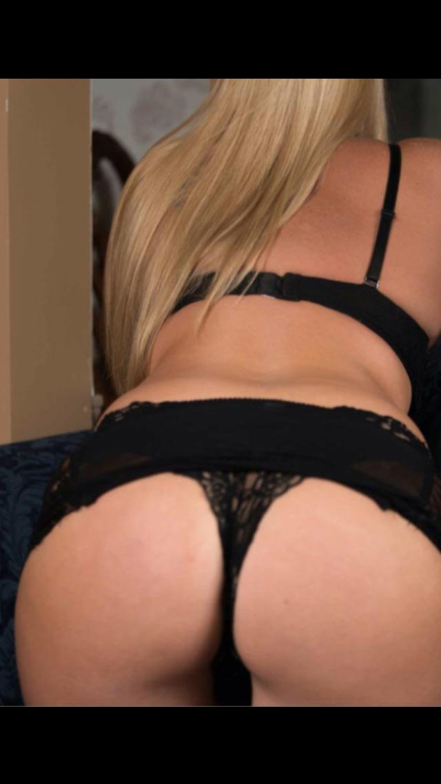 Escort 219-487-2562 Chicago, Chicago Lincoln park O