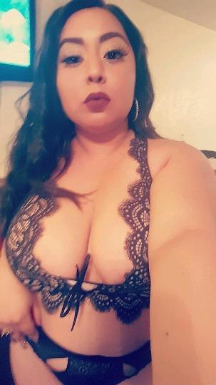 Escort 717-247-4216 Medford a00nd surrounding areas  aypapi