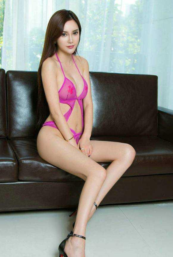 Escort 206-822-3136 2040 Westlake Ave N # 301A.Seattle WA 98, City of Seattle, Seattle hongkongbobo