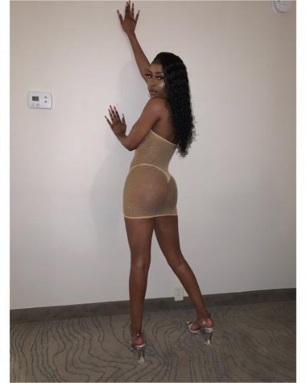 Milpitas escorts