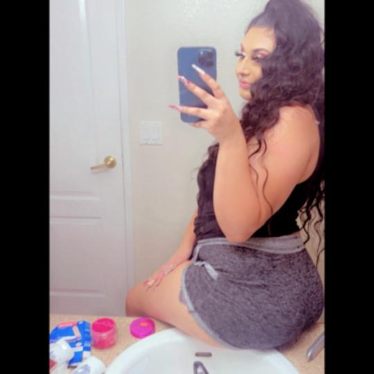 NEW NUMBER Your Favorite Indian Curvy Goddess Hindi Speaking Big Call Me Baby