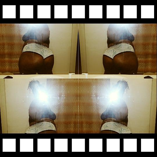 🚨Big booty 🚨 Ebony QUEEN JUICY🧜🏿♀🧚🏾♀ 🍭🍭Specials🤑 Call Now for the best🤷🏾♀💗💓💞 - 26,786-229-8074,Goldenrod/Chickasaw/East orlando,female escorts