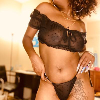 🌻🍓🌻AVAILABLE OUTCALL ONLY! !🍓🌻🍓 Ms Fancy - Greek Goddess - 29,702-718-9388,Henderson,female escorts