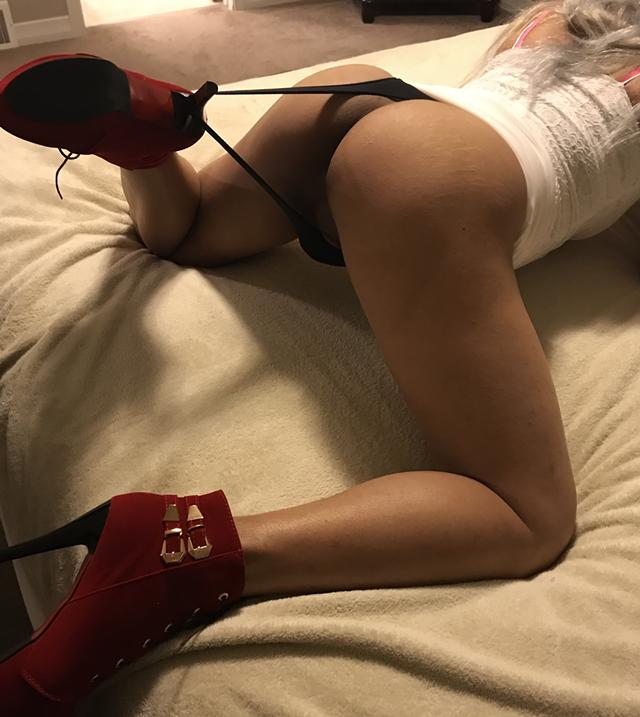 Independent calgary escort sucking cock digital streaming services