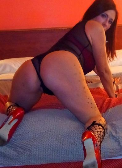 Southeast missouri escorts