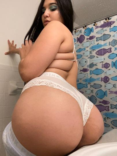Lovely cute girl Back Door Friendly Include with HR Only COME SEE ME AND I WILL MAKE YOU HAPPY BBj DOWNEY INCALLS OUTCALLS CAR PLAY 24 7