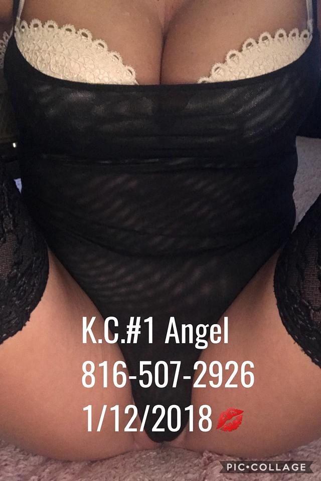 Escort 816-507-2926 Kansas City cheeposlist