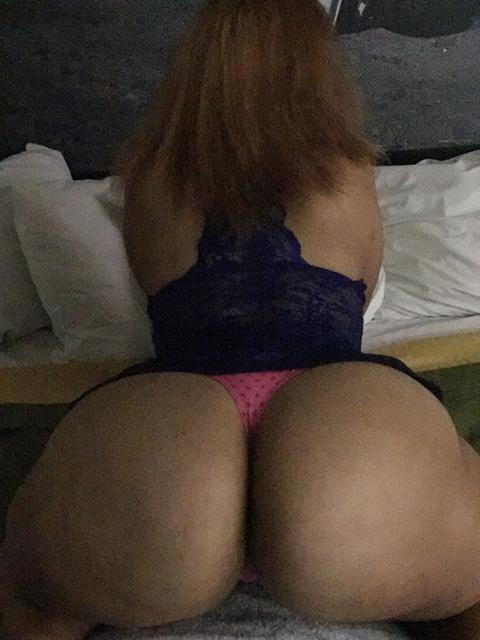 Escort 469-203-6629 35/Northwest hwy Dallas area, Dallas luxerotica