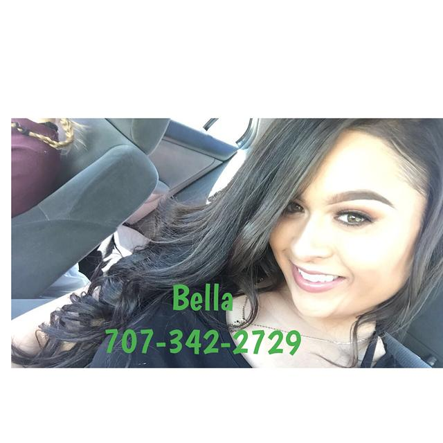 Escort 707-342-2729 East Bay, Oakland, Oakland your place or mine independent
