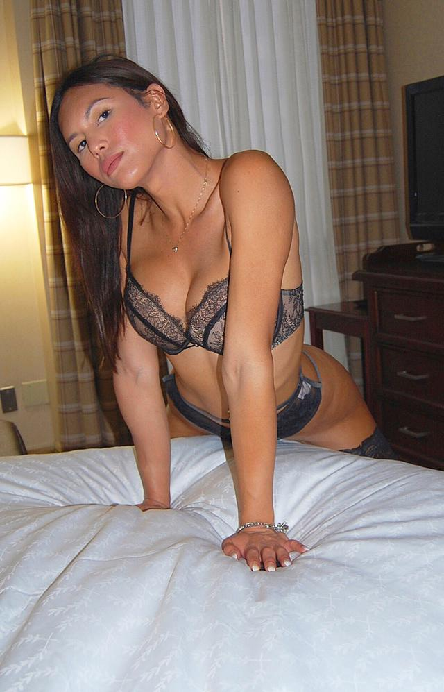 Escort 647-926-6546 Highway 7 & 404- 2 days only, Toronto transx