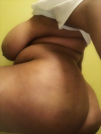 TUESDAY LUNCH BBW FUN OUTCALL ONLY I come to you Squirting&Deepthroat Ready Now