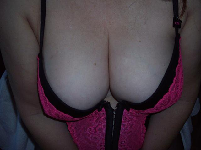 Escort 226-606-7081 Brantford outcall