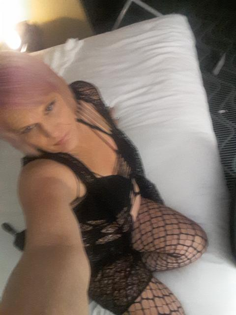 Escort 903-305-7055 City of Houston, Houston, Houston spring, jersey, katy/ your place candy